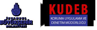 KUDEB